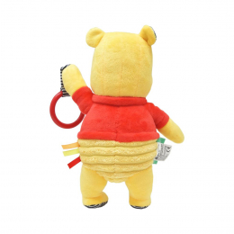 Winnie the Pooh - A New Adventure Activity Toy