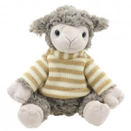Wilberry Classics - Lamb In Jumper